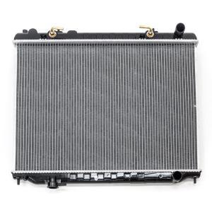 ラジエーター エルグランド E51/NE51 対応純正品番:21460-WL000/21460-WL...