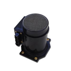 シルビア S13 エアフロメーター エアマスセンサー 参考純正品番:22680-30P00/22680-16V00|azzurri