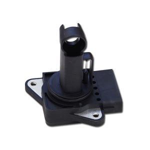 インプレッサ GD/GG エアフロメーター エアマスセンサー 対応純正品番 22680-AA310(22680AA310) 197400-2090|azzurri
