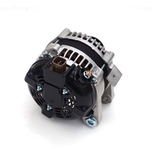 オルタネーター  エスティマ/ACR50W ACR55W 参考純正品番:27060-28340/27060-28342 純正同等|azzurri