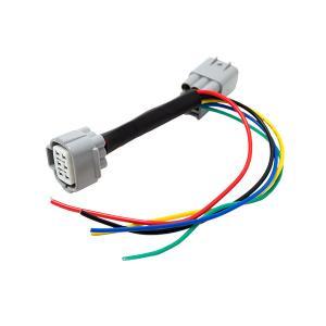 トヨタ汎用 (03) 電源取り出し用配線/カプラー 簡単 テールランプ LEDリフレクター等|azzurri