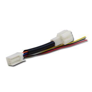 ステップワゴン RP系 電源取り出し用配線/カプラー 簡単 テールランプ LEDリフレクター等|azzurri