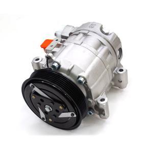 日産 プリメーラ TP12 RP12 WPR12 WTP12 コンプレッサー リビルト品 対応品番:92600-AU010/3K610-45010 1個 azzurri