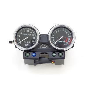 カワサキ KAWASAKI メーターユニット ZRX400 94-97 ゼファー400X 97年G2〜 9ピン+3ピン タコメーター スピードメーター 社外品|azzurri