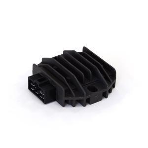 レギュレーター ヤマハ 汎用設計 互換品 社外品 新品 azzurri