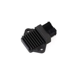 レギュレーター ホンダ 汎用設計 31600-MV4-010 互換品 社外品 新品 azzurri