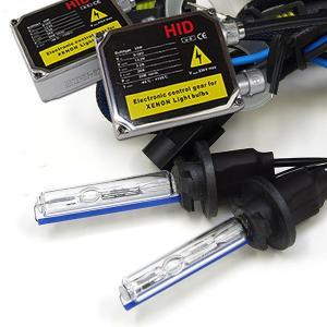 HID キット 880/881 35W 厚型 HID 交流式バラスト/保証/即納 HIDキット hidコンバージョンキット|azzurri