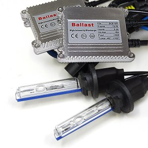 HID キット 880/881 35W 極薄型 HID 交流式バラスト/保証/即納 HIDキット hidコンバージョンキット|azzurri