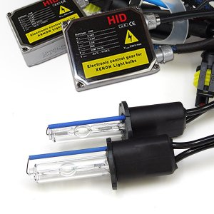 HID キット H3/H3C 35W 厚型 HID 交流式バラスト/保証/即納 HIDキット hidコンバージョンキット|azzurri