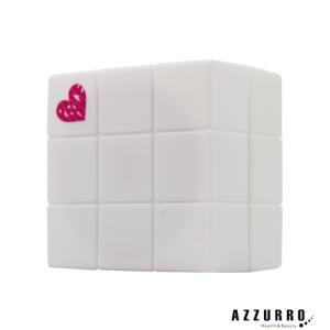 ご注文前に必ずショッピングガイドの一読をお願いいたします。 ARIMINO PEACE アリミノ  ...