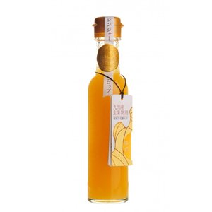 ゆふいんジンジャー 柚子 150mi|b-bees