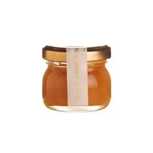 ニュージーランド産 マヌカ蜂蜜(クリームタイプ) 35g|b-bees