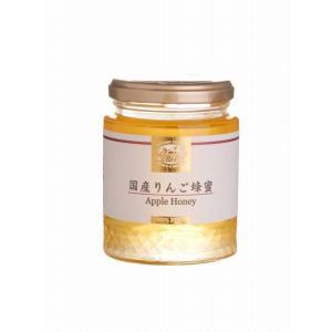 国産 りんご 280g|b-bees