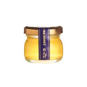 国産 れんげ蜂蜜 35g b-bees