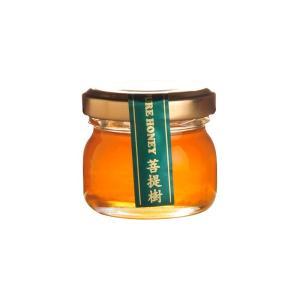 国産 菩提樹蜂蜜 35g b-bees