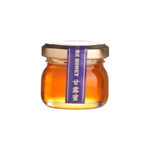 ニュージーランド産 ブナ甘露蜜 35g|b-bees