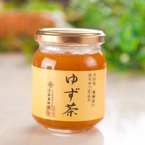 ゆず茶|b-bees