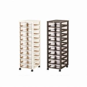 ☆☆商品仕様☆☆  ●製品サイズ: (約)W323×D406×H1,031mm ●引出し内寸: (約...