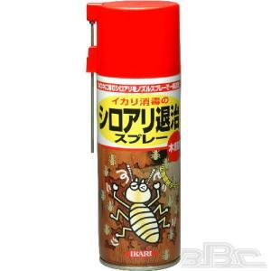 <商品サイズ>  ■内容量:420ml ■有効成分:エトフェンプロックス ■適用害虫:シロアリ・キク...