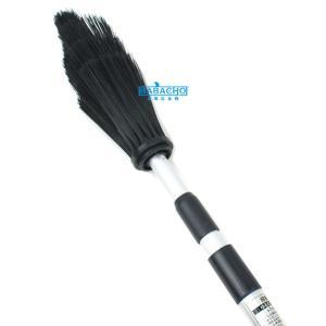 発売元:コンパル株式会社   仕様 ・最短約123cm ・最長約285cm ・材質:ポリプロピレン,...
