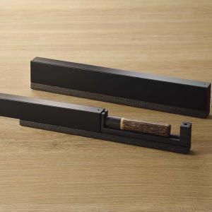 発売元:馬場長金物株式会社 サイズ:約W315×H53×D24mm 重量:約131g 材質 本体ベー...