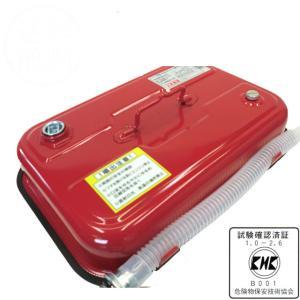 製造元:株式会社田巻製作所  原産国:日本製  サイズ:W240×D361×H139mm JIS適合...