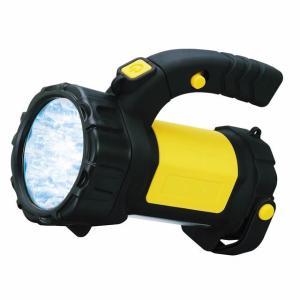 15+12LEDサーチライト SV-4335懐中電灯led,懐中電灯防災,