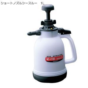全高:約27.5cm 幅:約19cm  タンク径:約12.8cm タンク容量:約1.0L 製品重量:...