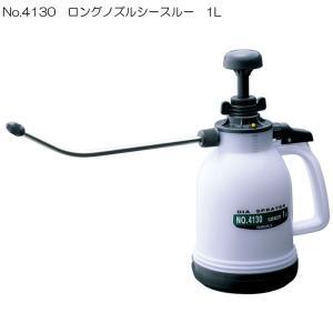 全高:約27.5cm 幅:約39cm  タンク径:約12.8cm タンク容量:約1.0L 製品重量:...