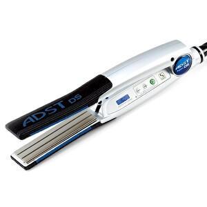 ADST アドスト DS アイロン バイコートS 25mm FDS-25 ハッコー