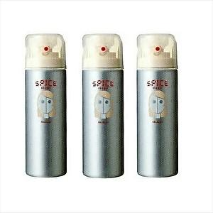 超特価 アリミノ スパイス シャワー ウエーブスタイル180ml 3本セット|b-cafe