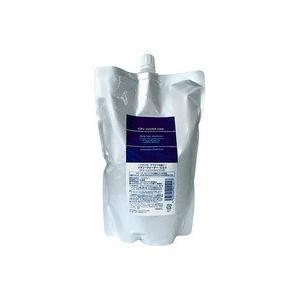 超特価 パーマリンケミカル イオン ウォーター ミルク 1000ml|b-cafe