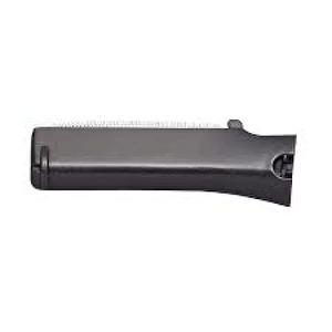 パナソニック プロウブ毛トリマー ES9276 ES2119P-S 用専用替え刃のみ