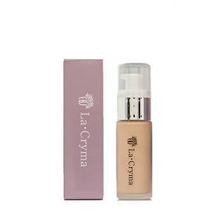 1本4役 ラ・クリマ30ml La・ ryma 美容液ファンデーション美容液・化粧下地・メイク・パック|b-cafe