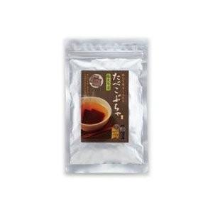 特価 たべこぶちゃ 塩昆布茶 97g 北海道 厚葉こんぶ 小豆島の醤油 使用|b-cafe