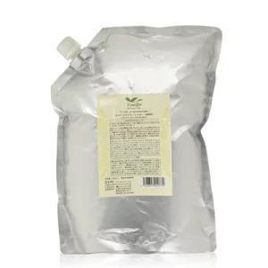 デミ ユント シャンプー シルキー 2000mL(詰替) b-cafe