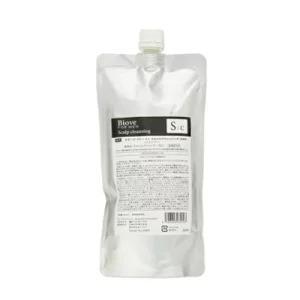 デミ ビオーブフォーメン スキャルプクレンジング 450ml(詰替) b-cafe