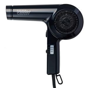 テスコム ノビー Nobby ヘアードライヤー NB1904 ブラック 送料無料