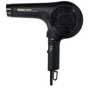 テスコム ノビー NB3100 マイナスイオンドライヤー ブラック 1500W 送料無料