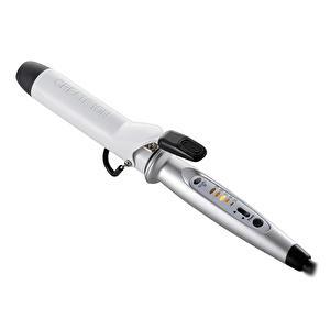 クレイツ イオンカールアイロン 32mm 大人気 コテ 32mm 巻き髪 ツヤ 美容室 プロ仕様 口...