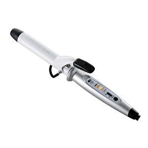 クレイツ イオン カール アイロン 26mm 大人気コテ 巻き髪 ツヤ 美容室 プロ仕様 口コミ 2...