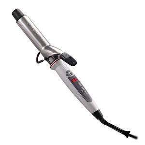 クレイツ イオンカールプロ SR 32mm 大人気コテ 巻き髪 ツヤ 美容室 プロ仕様 口コミ C7...