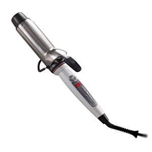 クレイツ イオンカールプロ SR45mm 大人気 ヘアアイロン カール コテ 45mm 巻き髪 ツヤ...