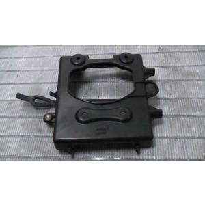 モンスター 800 S2R ZDMM414AA5B- の バッテリー ステー *1343368472 中古|b-city
