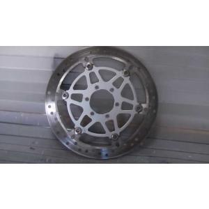 モンスター 800 S2R ZDMM414AA5B-079xxx の ディスクローター *1343805036 中古|b-city