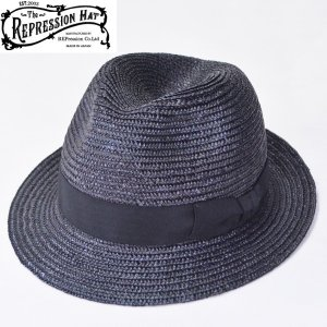 The REPRESSION HAT(ザ リプレッションハッ...