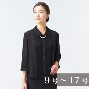 c02dee6a6601a 喪服 プリーツスカートの商品一覧 通販 - Yahoo!ショッピング