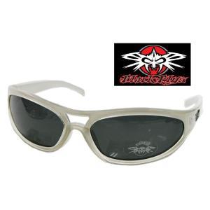 送料無料 【BLACKFLYS】ブラックフライ 偏光レンズ サングラス JET FLY SILVER/SMOKE 1141-9794|b-house
