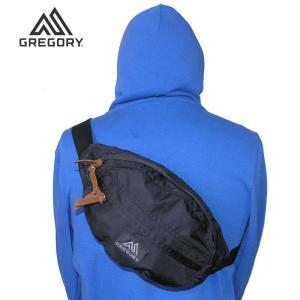 送料無料 グレゴリー GREGORY ウエストバック ボディバック テールメイトXS 1196531041|b-house