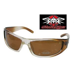 送料無料 【BLACKFLYS】ブラックフライ 偏光レンズ サングラス EVIL FLY BROWN MIRAGE/AMBER 12806-4815|b-house